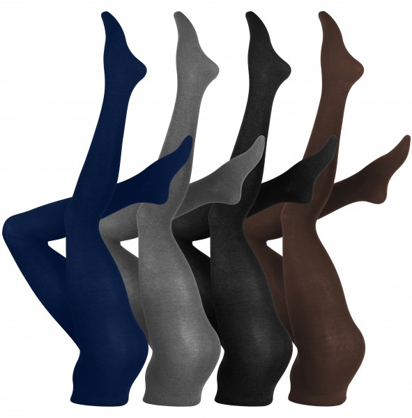 Fashionable and warm women's/Ladies Cotton Tights,