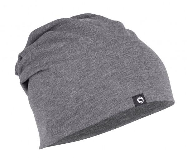 Unisex Slouch Beanie Mütze
