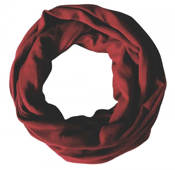 Unisex scarf / loop in beautiful colors