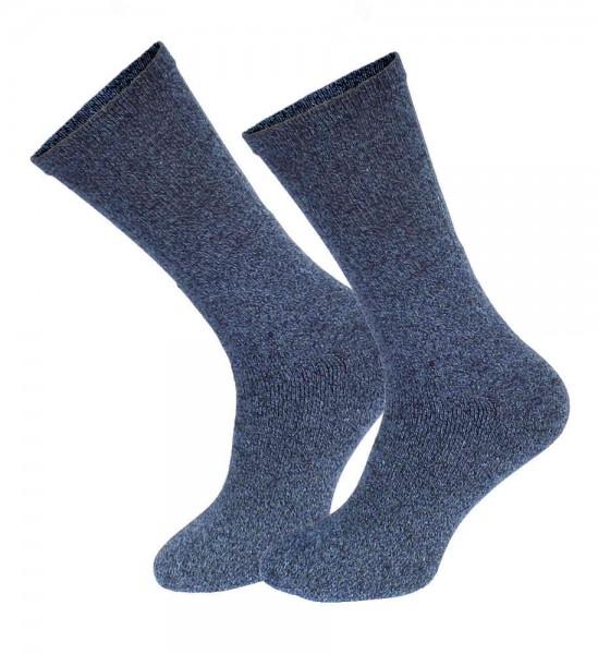 3 Paar Outdoor Trekking Socken