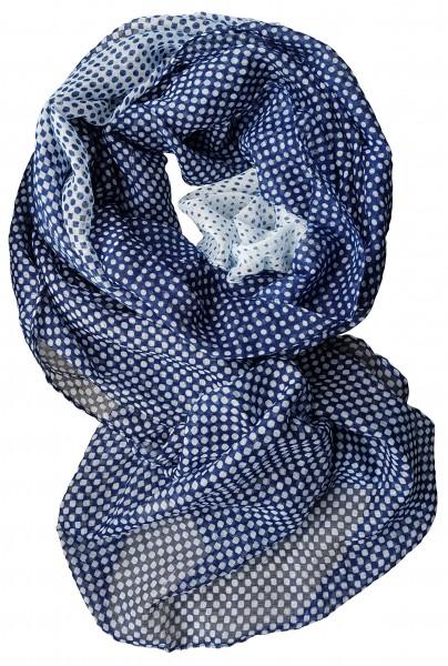 "Ladies spring/summer scarves ""Dots"""