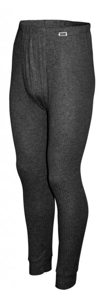 Thermo Unterhose, lang, Baumwolle